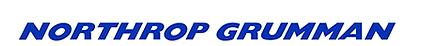 northop-logo.png