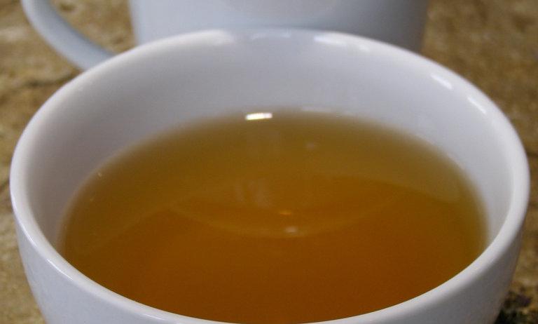 Tea for Good Digestion, 50g
