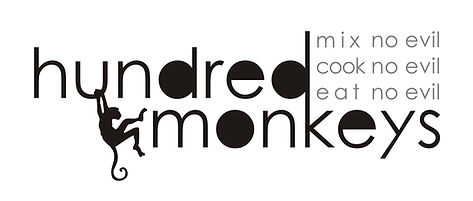 hundredmonkeys_full_whitebackground.JPG