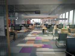 Open Plan Office.jpg