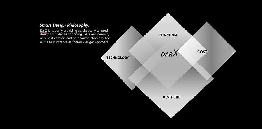 DARX.jpg
