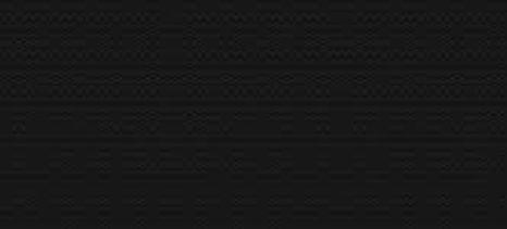 Black background.jpeg