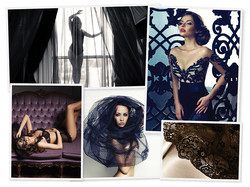 Glamour Fashionable