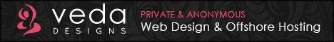 veda-designs-hosting (2).jpg