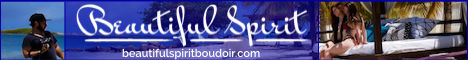 Beautiful Spirit Banner.jpg