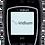 Thumbnail: IRIDIUM PTT Extreme 9575