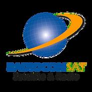 radiocomsat_ssfond