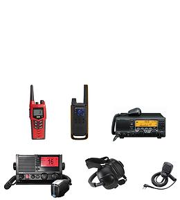 Radio_Panel_RCS2.png