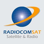 radiocomsat