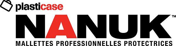 nanuk-branding-logo-white-fr_edited.jpg