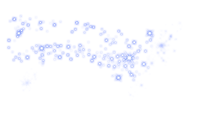 Sparkle-PNG-Free-Download.png