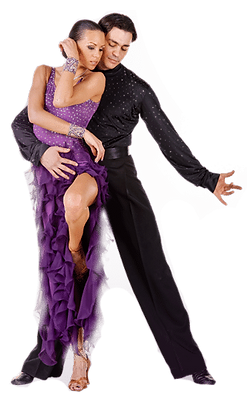 picture-of-couple-dancing-146719-4257869