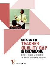 Closing the Teacher Quality Gap_edited.p