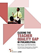 Closing the Teacher Quality Gap_edited.p