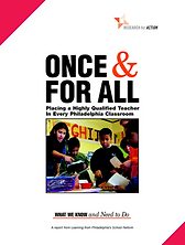 Once and For All_edited.png
