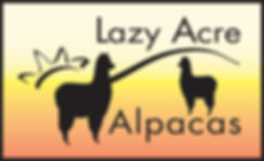 logo-lazyacre.jpg