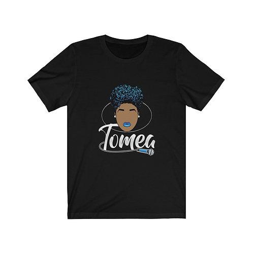TOMEA Blue