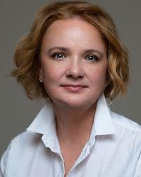 Olga Mukhina photo