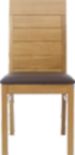 chair_PNG6869.png