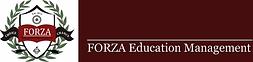 Go to FORZAedu.com