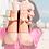 Thumbnail: Bracelete Pearl Prata