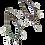 Thumbnail: Colar Aurora