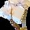 Thumbnail: Colar Mulher - Edição Especial e Limitada