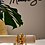 Thumbnail: Pulseira Nature Dourada