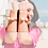 Thumbnail: Bracelete Pearl Gold