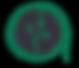Logo senza coda colore.png