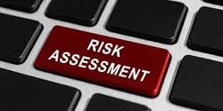 Risk ASS.jpg