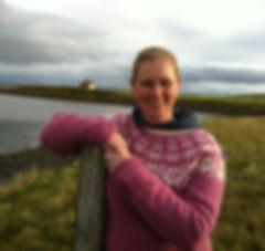 Þórdís Edda Guðjónsdóttir.JPG