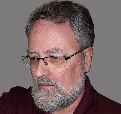 BenediktJonsson.jpg