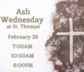 Ash Wednesday Flyer.jpg