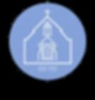 St Thomas logo-edited (2).png