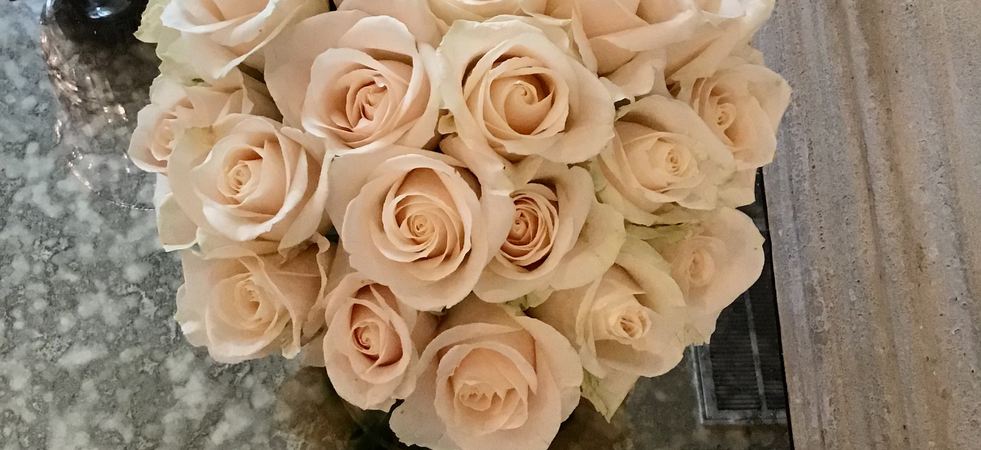 savannahweddingrosebouquet (2).jpg