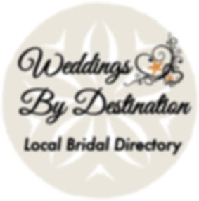 weddings by destination logo.jpg