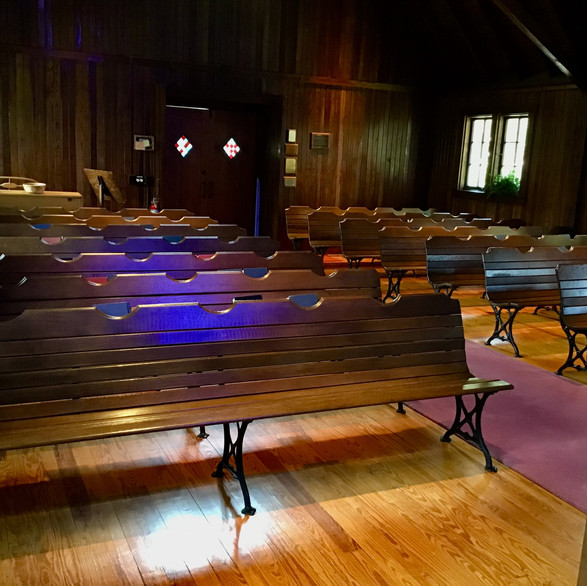 savannahweddingchapelseating (2).jpg