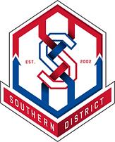 KC Southern FC.png