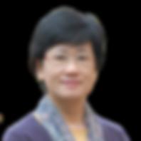 Stephanie%20Au-yeung_edited.png
