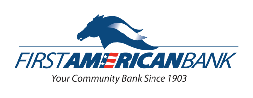 First American Bank with text.png