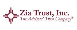 Zia Trust.cropped.jpg