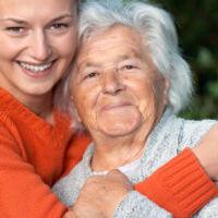 Family/Intern/Volunteer Membership Application