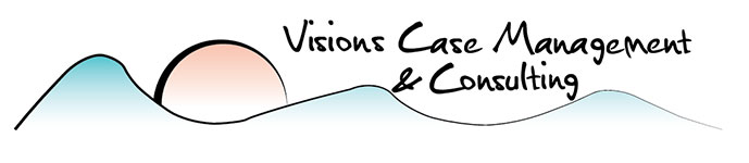 Visions Case Management & Consulting.png