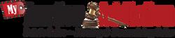 MAA_Logo-subtext