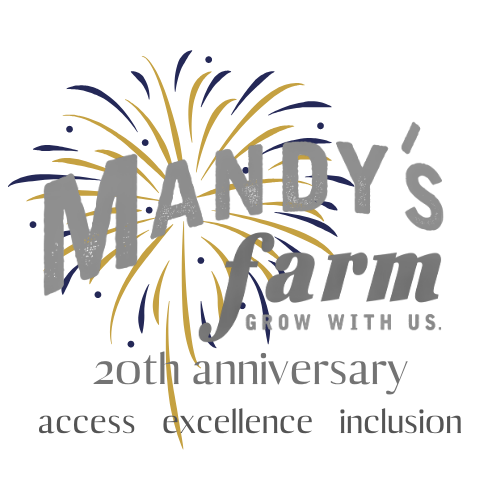 Mandy's Farm 20th anniversary.png