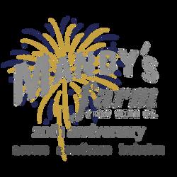 Mandy's Farm 20th anniversary.png