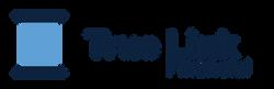 full_financial_logo (1).png