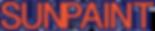 株式会社 サンペイント