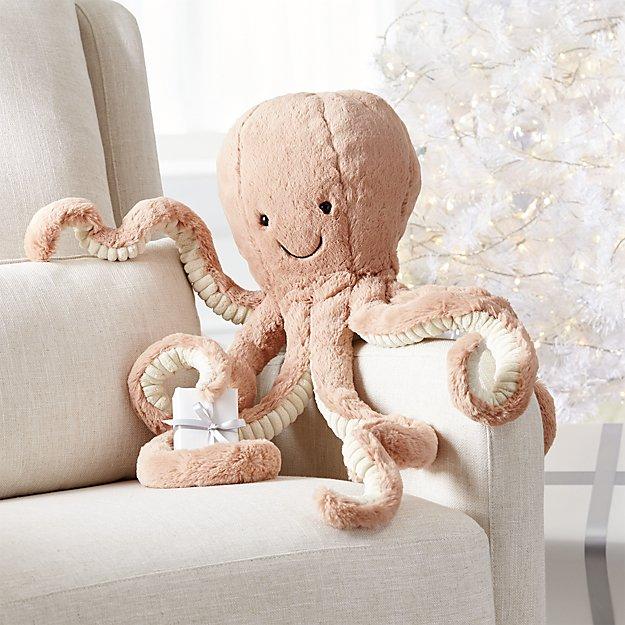 OctopusHLSHF18